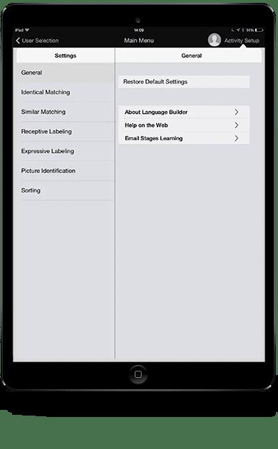 0003_general-settings