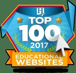 HScom-Top-100-sites-2017-S