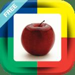 app-icon-free-150x150