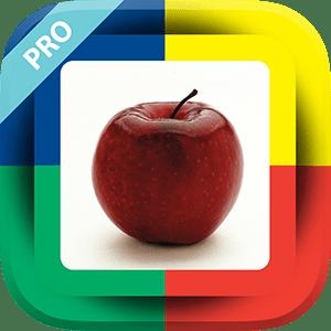 app-icon-pro